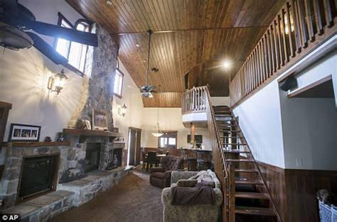 Baseball Bedroom Ideas couple turns old horse barn into a 5 000 square foot dream