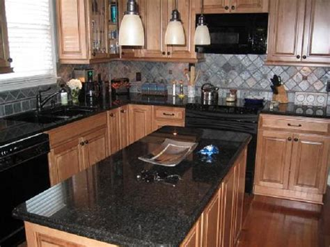 black granite kitchen countertops black pearl cat eye granite tile black pearl granite