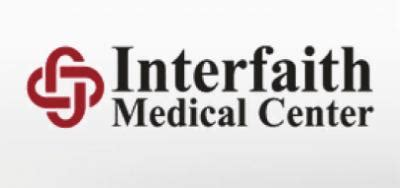 working at interfaith medical center: 86 reviews | indeed.com