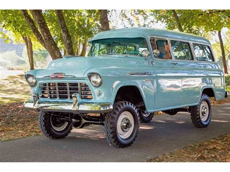 1956 chevrolet for sale 1956 chevrolet 3100 for sale classiccars cc 925775