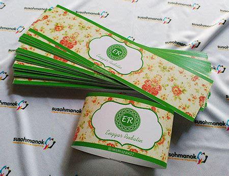 desain grafis salatiga tempat bikin pengikat jilbab di salatiga cepat dan murah