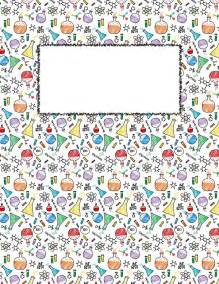 best 25 binder cover templates ideas on