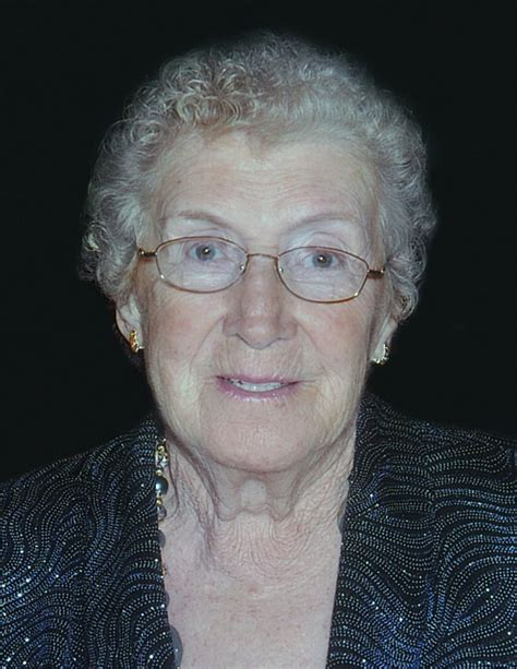obituary of alma swain funeral home in speers