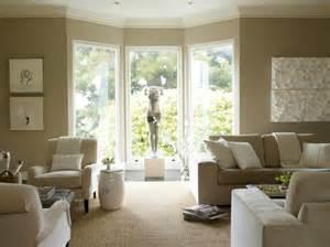 tolle wohnzimmer 115 sch 246 ne ideen f 252 r wohnzimmer in beige