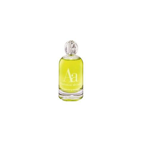 Le Parfum Dinterdits Absolument Absinthe by Absolument Parfumeur Absolument Absinthe Eau De Parfum