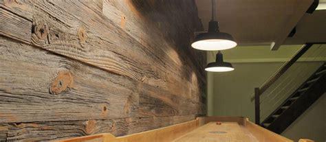 interior barn siding design ideas barn wood wall paneling interior barn wood cladding siding