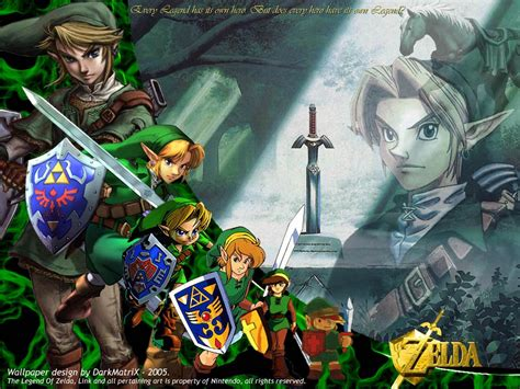 the legend of zelda the legend of zelda a link to the past announced 2 for 3ds