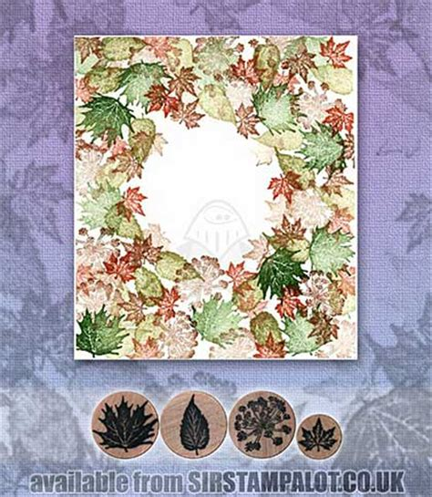 rubber st tapestry uk rubber st tapestry s lace and leaves set