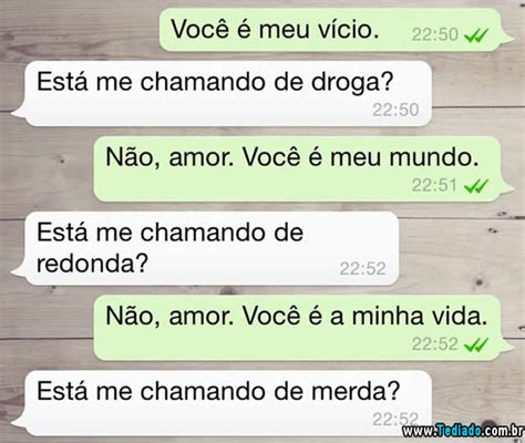 imagenes obsenas whatsapp as conversas mais engra 231 adas do whatsapp 20 fotos blog