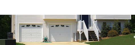 Everett Garage Door Everett Garage Door Repairs The Doorhouse