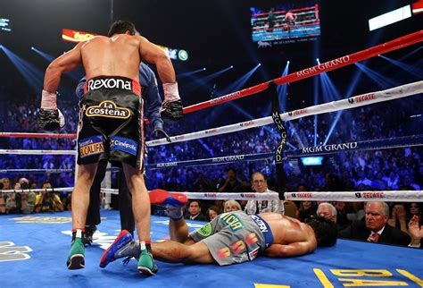 Pacquiao Knockout Memes - justin bieber might be banned from the philippines for