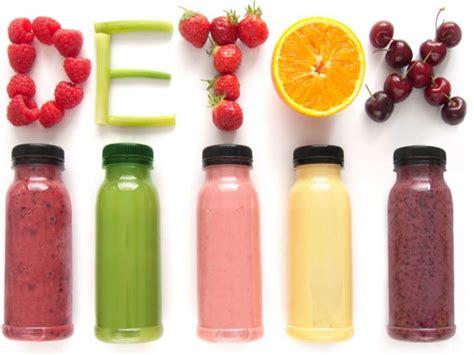 Im Detox Que Es by 191 Qu 233 Es Una Dieta Detox Bien Y Saludable