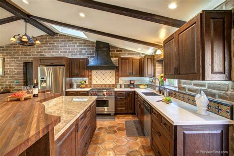 Hamilton Countertops by Edgefield Sc Affordable Quality Marble Granite