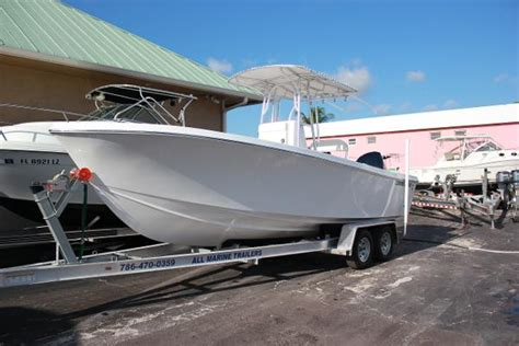 competition boats for sale competition boats for sale in united states boats