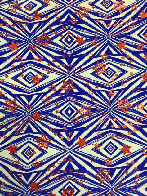 Pattern Aztec aztec pattern with fabric pine crest fabrics