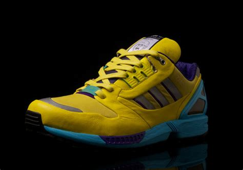 adidas zx 8000 jacques chassaing markus thaler eatmoreshoes