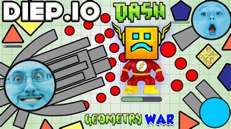 full version impossible game online diep io tank wars geometry dash flash version impossible