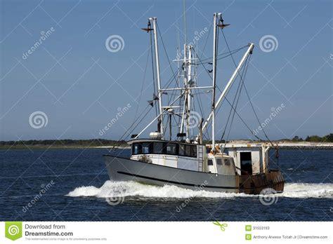 free boating license nj blog archives backuppaper