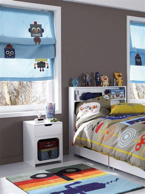 robot room 17 best ideas about robot bedroom on robot