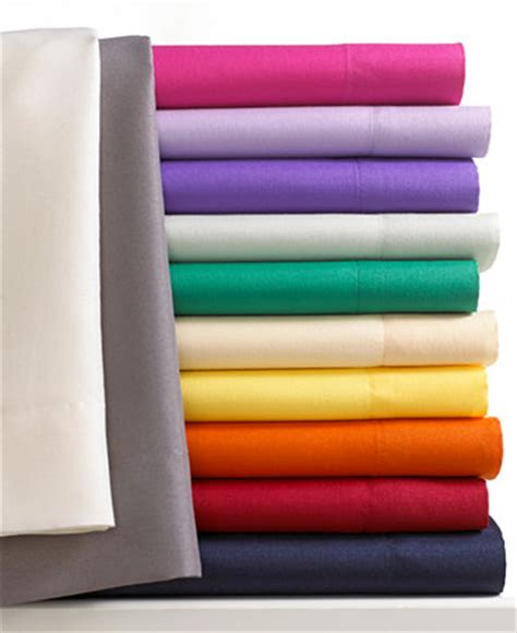 macys bed sheets product not available macy s
