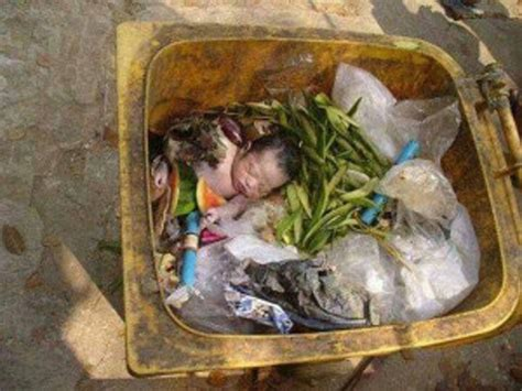 orphan the story of an abandoned child s tragic fate as a migrant worker in saudi arabia books shocking photo shows newborn baby abandoned in filthy