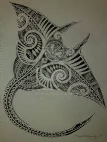 17 best images about zentangle fish on pinterest
