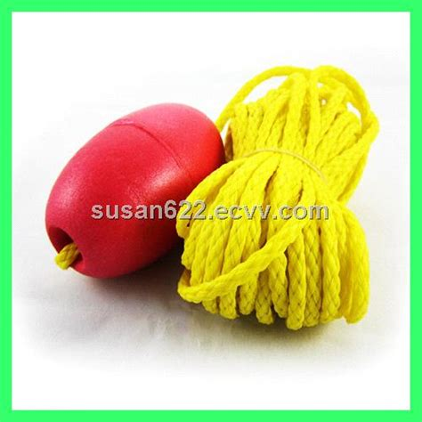 boat rope float marine rope float purchasing souring agent ecvv