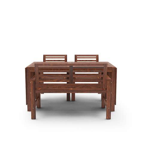 applaro gazebo free 3d models ikea applaro outdoor furniture series