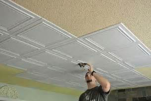 ceiling coverings neiltortorella