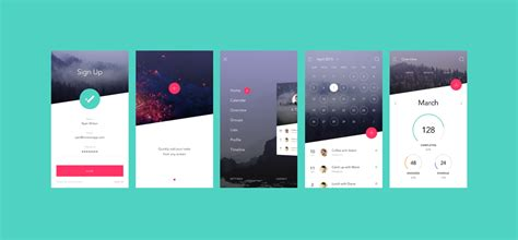 Workshop Designs by Ui Design User Interface Best Practices A Y