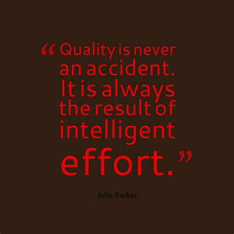 Quotes About Useless Effort