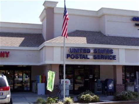 Us Post Office Jacksonville Fl by Fruit Cove Post Office Jacksonville Florida 32259 U S