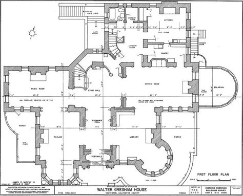 gilded age mansions floor plans 1000 ideas about mansion floor plans on pinterest floor plans mansions and house plans