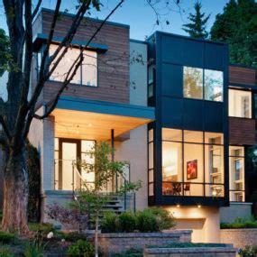 logical homes modern prefab prefab multifamily urban contemporary townhouse design homes floor plans