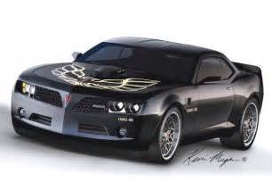 2015 Pontiac Firebird Trans Am 2015 Pontiac Trans Am Price And Specs Pictures Firebird