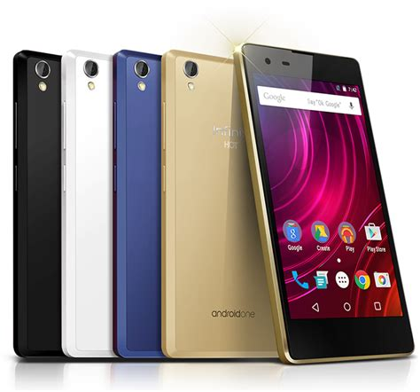 Motomo Infinix 2 X510 infinix 2 x510 specifications price and where to buy dignited