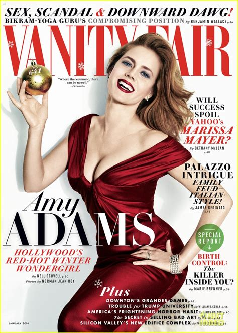 Vanity Fair Us by Covers Vanity Fair Magazine Janaury 2014