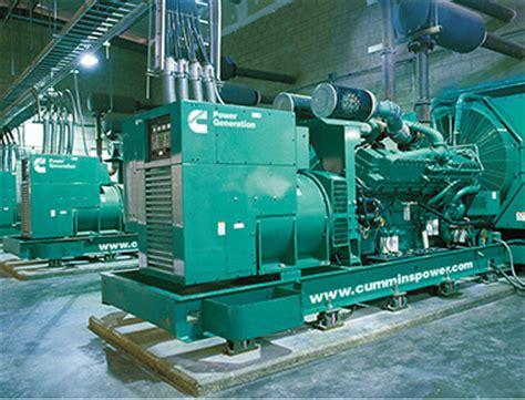 swing power generators pdf cummins diesel generators cummins india