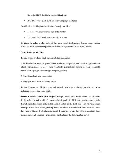 format makalah laporan praktikum makalah 33 makalah laporan praktikum sc