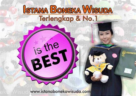 Boneka Wisuda Garfield boneka wisuda garfield 0812 9526 6220 wa sms call