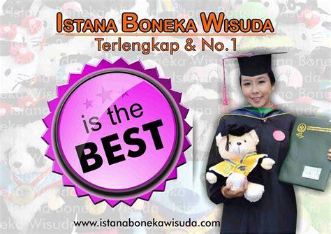 Boneka Wisuda 2016 boneka wisuda termurah 0815 1463 6699 wa call boneka