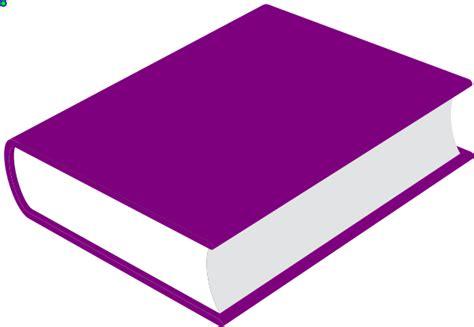 the color purple book background purple book clip at clker vector clip