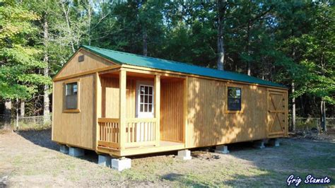 cool portable homes mobile and manufactured houses doovi