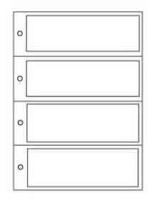free printable bookmark templates bookmark template on printable bookmarks free