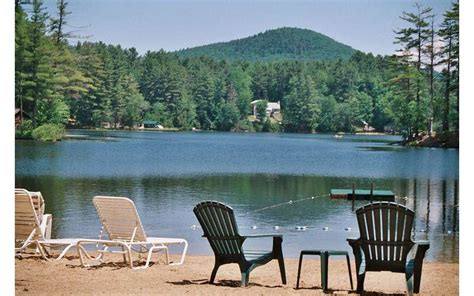 lakeside cottage rentals lakeside cottage rentals reviews info