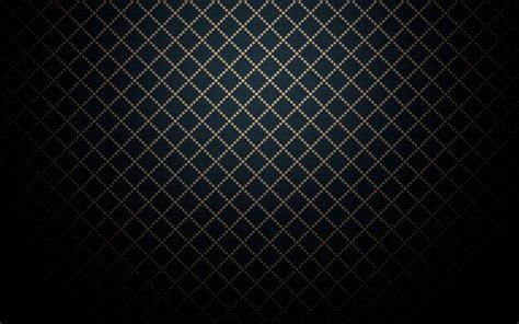 background dark black background image wallpapersafari