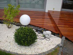 led len terrasse 45 unique holzterrasse erh 246 ht bauen images