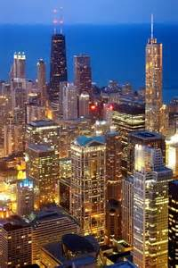 chicago lights chicago lights new destinations