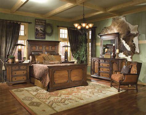 american west bedroom set shadow mountain western bedrooms home decor western homes