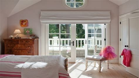 window treatment for french doors bedroom patio door treatments french door window treatments